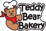 Teddy Bear Bakery
